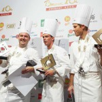 Bocuse Dor Selection Deutschland 2009