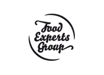 food-experts
